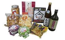 栃木市の美味しさまるごと満喫セット