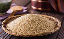 真岡産コシヒカリ 30kg玄米