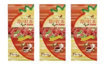 栃木県真岡産「とちおとめ」使用苺の紅茶