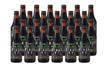 【富士河口湖地ビール】富士桜高原麦酒(シュヴァルツヴァイツェン24本セット)