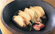 <山梨・信玄食品>中華風あわび姿煮Cセット