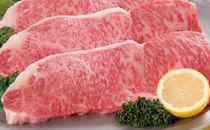【数量限定】オリーブ牛ヒレ&ロースステーキセット