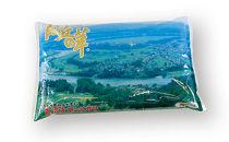 魚沼産コシヒカリ 「段丘の華」(5kg)
