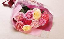 プレミアローズ 花束