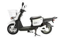 電動ビジネススクーター MELMO M201