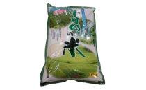 小国郷産米 あきげしき 5kg