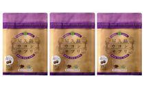 屋久島ウコンサプリ 紫ウコン(ガジュツ)+アロエ 粒