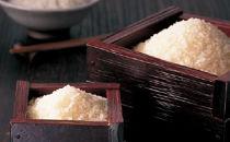 〈山形県・佐藤ファーム〉特別栽培米はえぬき「和久栄米」