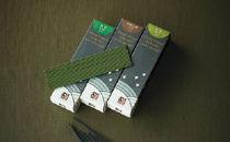 あわじ島の香司3種セット
