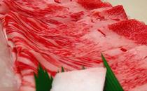 大田原牛 切り落とし肉のすき焼き・しゃぶしゃぶ用500g