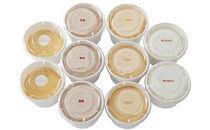 種子島素材使用アイスクリーム詰合せA640ml(N011SM-C)