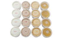 種子島素材使用アイスクリーム詰合せB580ml(N014SM-C)