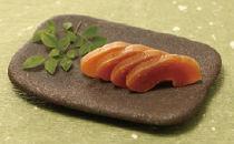 奈良漬5種セット