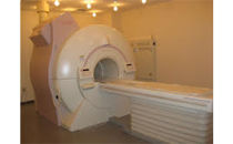 ふるさと納税で健康チェック(脳MRI検診1回券×2枚)