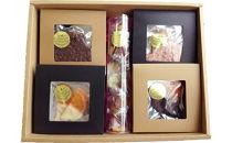 【月30限定】Coco‐fruit&chocolate特製詰め合わせ