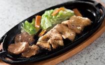 鹿児島県産アベル牧場黒豚焼肉用セット