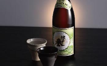 銚子の誉普通酒1800ml
