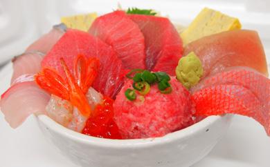 銚子漁協直営お食事処海業支援施設 万祝(まいわい)御食事券