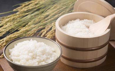 千葉県産コシヒカリ2kg