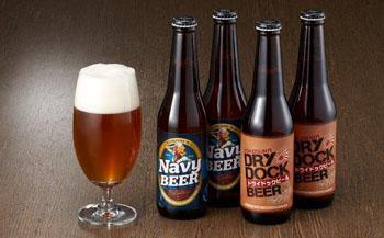 オリジナルビール  5本セット