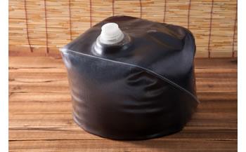 紀州備長炭木酢液20L