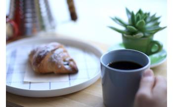 ドリップコーヒーたっぷり6種100杯詰め合わせ【煎りたて挽きたて】