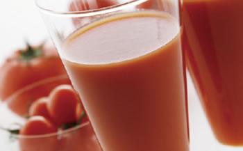トマトジュース(180ml×6本)
