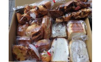 (アークティック)国産小麦おすすめパンいろいろ詰め合わせB