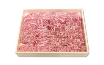 長崎和牛焼肉用