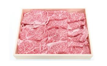 長崎和牛すきやき用