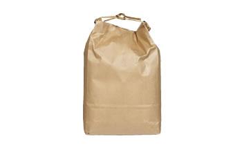 合鴨農法米(白米)5kg