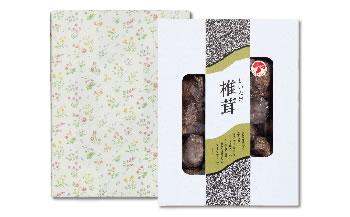 L7040-Cギフト用乾燥椎茸180g入り1箱【10000pt】