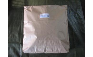 P7009-C乾燥おからお徳用5kg【7000pt】