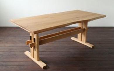 AGIO ダイニングテーブル182