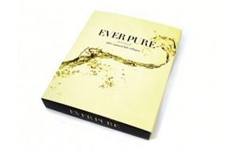 EVERPURE(エバーピュアー)加水分解無添加飲むコラーゲン
