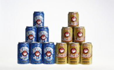 常陸野ネストビール(缶)ふるさと12本セット