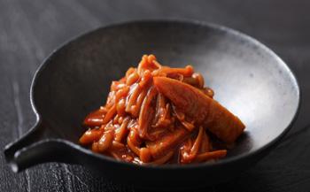 三豊の惣菜詰め合わせギフトセット型番MFG-20