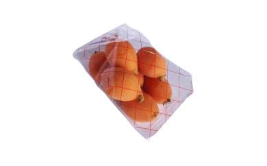 果物屋さんの茂木枇杷