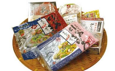 ☆海の直売所人気の海の丼セットを集めました☆佐伯の丼セット
