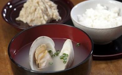 【AS68】☆佐伯の白みそ☆風味深く魚料理にもぴったりな深島味噌【20pt】[211580]