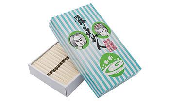 淡路島手延素麺 御陵糸 3kg化粧箱