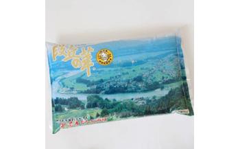 魚沼産コシヒカリ 特別栽培米津南町認証米 「段丘の華」(5kg)