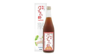 琉球MOROMI酢 mainichi(1本)