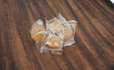 キャンディ10個セット