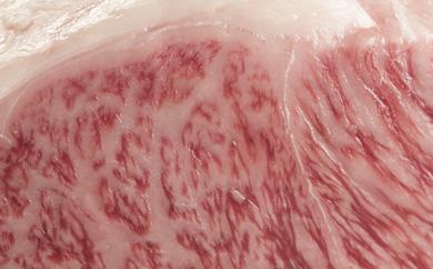 長崎和牛出島ばらいろ特選サーロインステーキ約250g2枚入