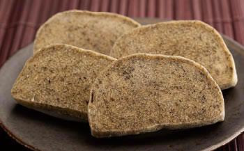 福島伝統の味 凍み餅