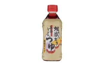 手延五島うどんセット MIS-03