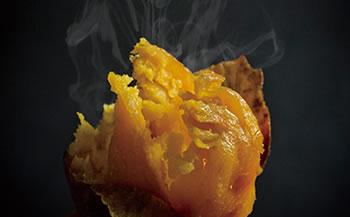 安納芋(本場種子島産)5kg