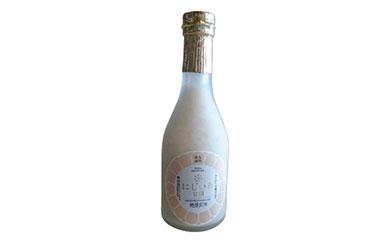 にじいろ甘酒/発芽玄米(アルコールゼロ・砂糖不使用)