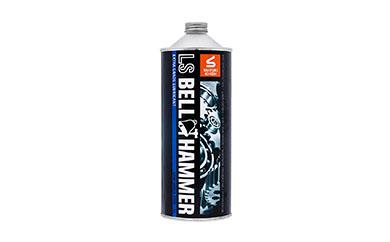 LSベルハンマー原液ボトル1L